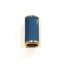 BRACELET PINS